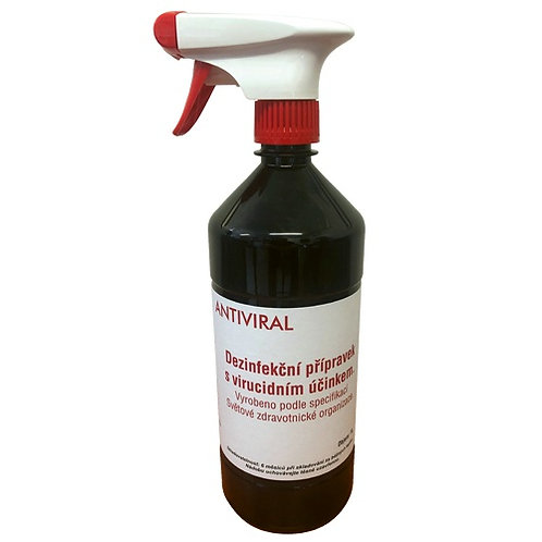 Antiviral 1L