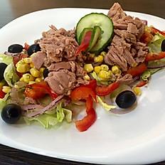 3. Tonno Salad