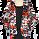 Thumbnail: Retro Hawaii Kimono Robe