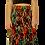 Thumbnail: Rainbow Pants