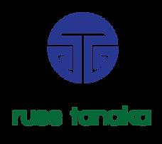 russ tanaka uni-sex ties coming soon