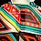 Thumbnail: Geometric Kimono Robe