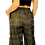 Thumbnail: Hexagon Pant