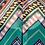Thumbnail: Gustav Klimt Kimono Robe