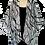 Thumbnail: Bamboo Kimono Robe