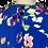 Thumbnail: Painter Kimono Robe