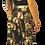 Thumbnail: Moth Pants