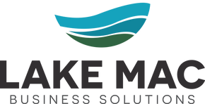 Lake Mac Business Solutions