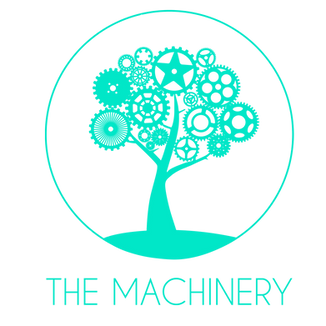 MAchinery Final_LOGO.png
