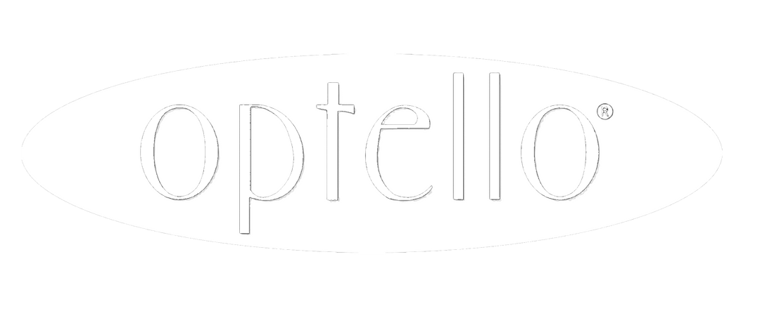 optello.png