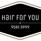 logo-hair for you.png