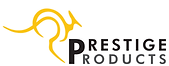 Prestige Products logo.png