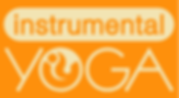 MB_Logo_Banner (1).png