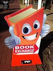 logo-book exchange.jpg