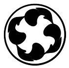 Brassica Logo.jpg