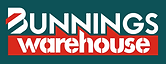logo-bunnings-logo_edited.png