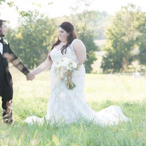 Thomlan Wedding