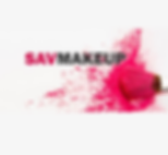 Sav Makeup Icon.png