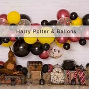 Harry Potter & Ballons.jpg