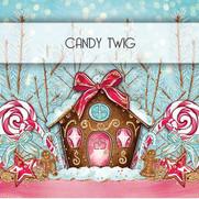 Candy Twig