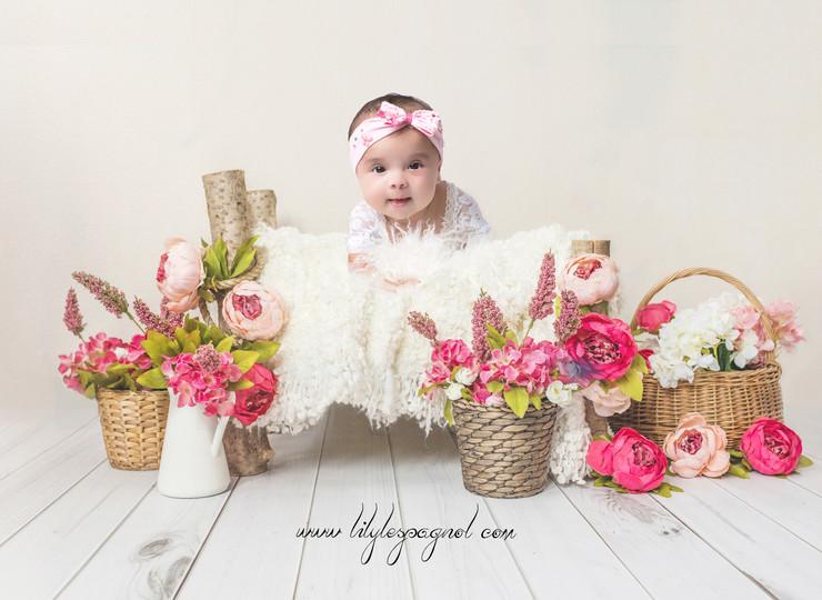 _floral.jpg