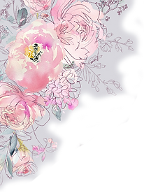 FLOWERS.0_edited.png