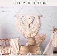FLEURS DE COTON.jpg