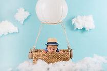 Séance enfants - Lily Lespagnol Studio Photos - Photographe Loiret - Pithiviers