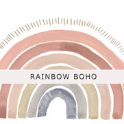 RAINBOW BOHO.jpg