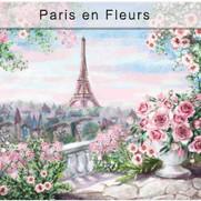 Paris en fleurs.JPG