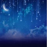 Infinity Nuit étoilée.JPG