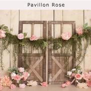 pavillon rose.jpg