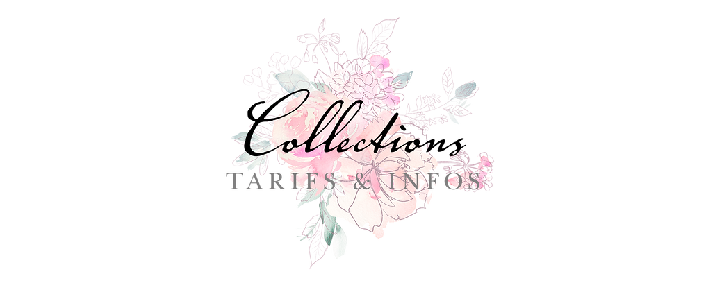 titre collection tarifs&infos.png