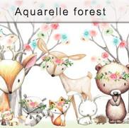 Aquarelle Forest.JPG