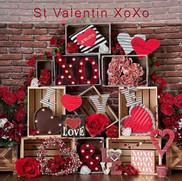 St Valentin XoXo.jpg