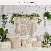 WHITE BOHO.jpg