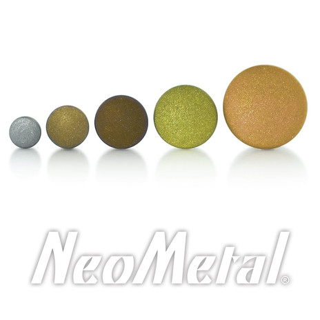 Neometal Accessories | Body Art Alliance | United States