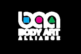 BAA-Logo-02.png