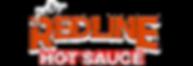weblogoredline.png