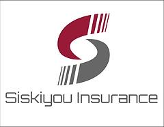 SI-Logo-WordsHoriWhite.png
