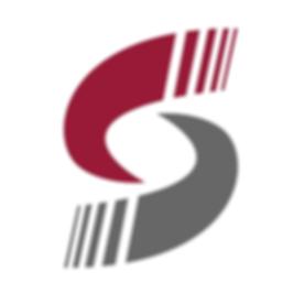 SI-Logo-SquareWhite.png