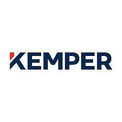 kemper-corp-logo.jpg