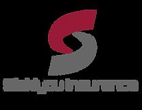 SI-Logo-WordsHoriTrans.png