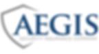 AEGIS-LOGO.png