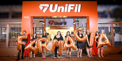 Farmacia_Unifil