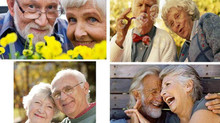 O que é Alzheimer?
