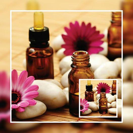 Como essa terapia floral pode te ajudar?
