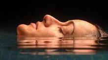 """Os 10 Conceitos do Dr. Joseph Murphy, publicados no seu livro """"O Poder do Subconsciente"""""""