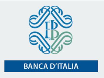 Basta segnalazioni abusive in banca d'Italia