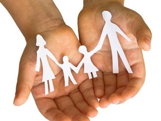 Carta Famiglia 2016